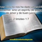 imagenes cristianas con frases (4)
