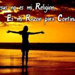 imagenes cristianas con frases (7)