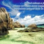 imagenes cristianas con frases (9)