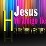 imagenes cristianas de amistad (3)