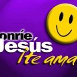 imagenes cristianas jesus (10)