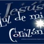 imagenes cristianas jesus (8)