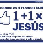 imagenes cristianas jesus (9)
