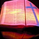 imagenes evangelicas cristianas (5)