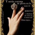 imagenes mujeres cristianas (3)