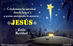 imagenes cristianas de navidad (1)