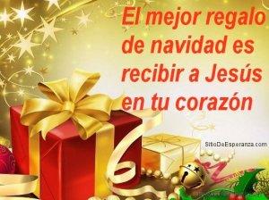 imagenes cristianas de navidad (11)