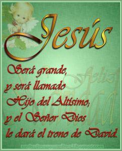 imagenes cristianas de navidad (4)