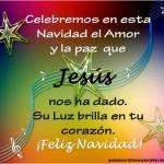 imagenes de navidad cristianas (1)
