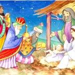 imagenes de navidad cristianas (3)