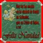 imagenes de navidad cristianas (7)