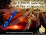 imagenes cristianas gratis (10)