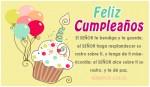 Imágenes Cristianas de Feliz Cumpleaños (13)