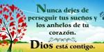 Imágenes Cristianas para Facebook (6)