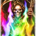 santa muerte (1)