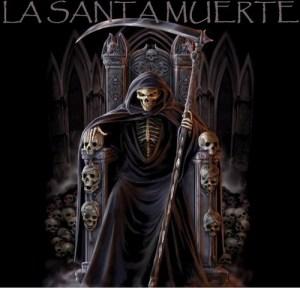 santa muerte (2)