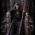 santa muerte (3)