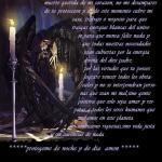 imagenes de la santa muerte con oracion (5)