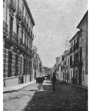 1916-09-25. calle del peso.2