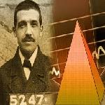 Marketing Multinivel - Pirámide - Venta Directa