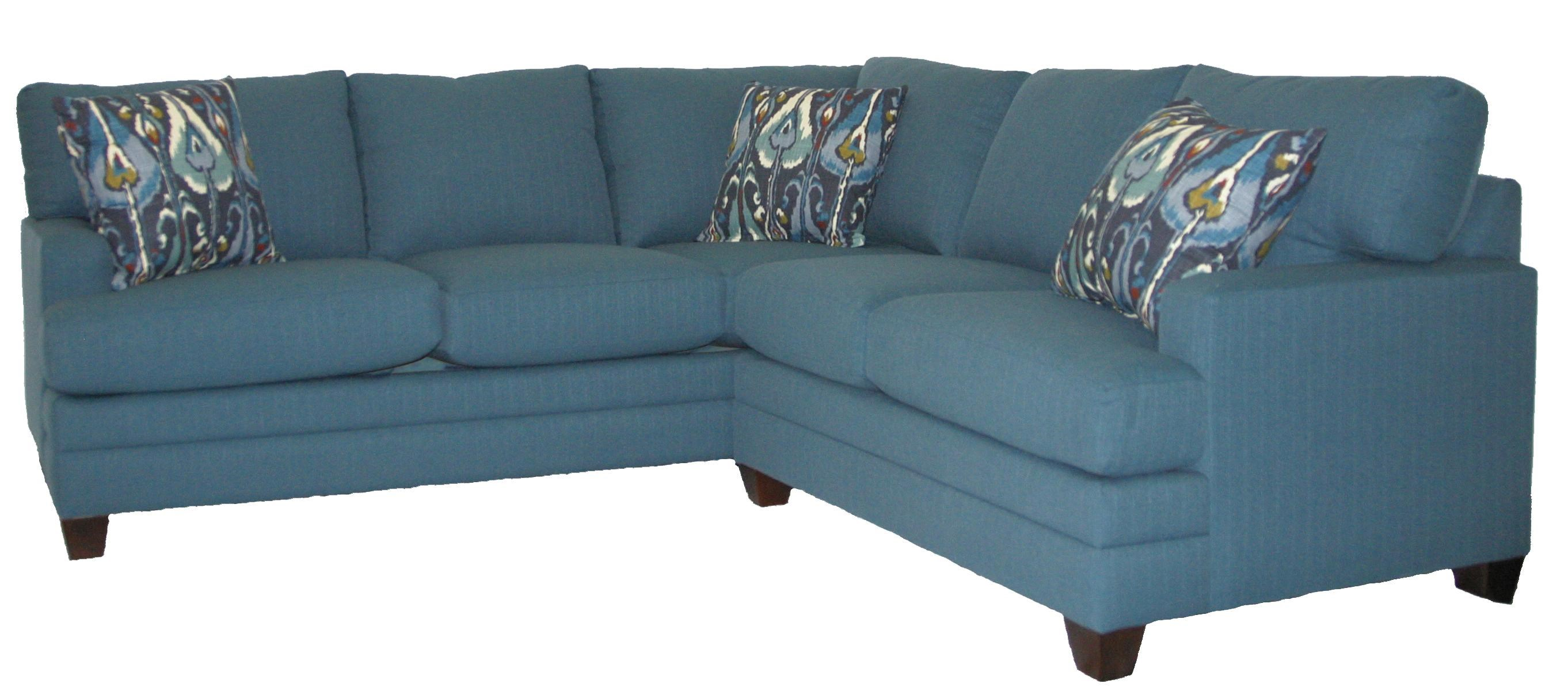 Fullsize Of L Shaped Sectional