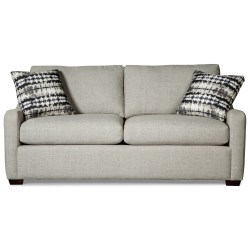Small Of Memory Foam Couch