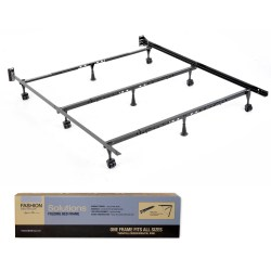 Small Of Folding Bed Frame