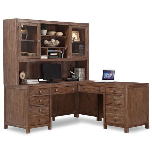 Medium Crop Of L Shaped Desks
