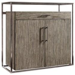 Small Crop Of Modern Bar Cabinet