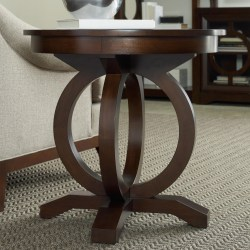 Adorable Open Circle Round End Tables Hamilton Home Kinseykinsey Round End Table Hamilton Home Kinsey Round End Table Coffee Tables Round End Tables Glass