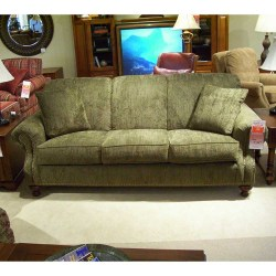 Small Of King Hickory Furniture