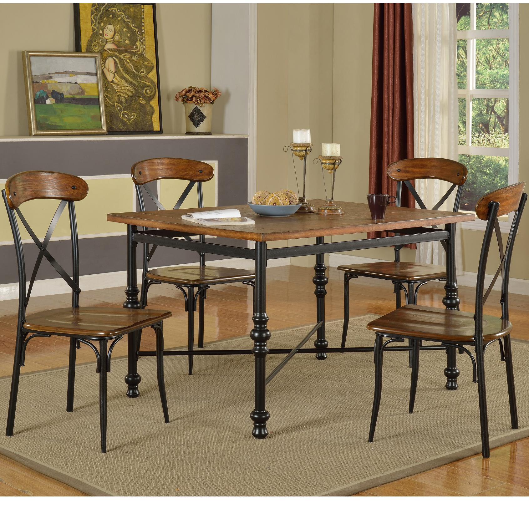 Fullsize Of Pub Table Set