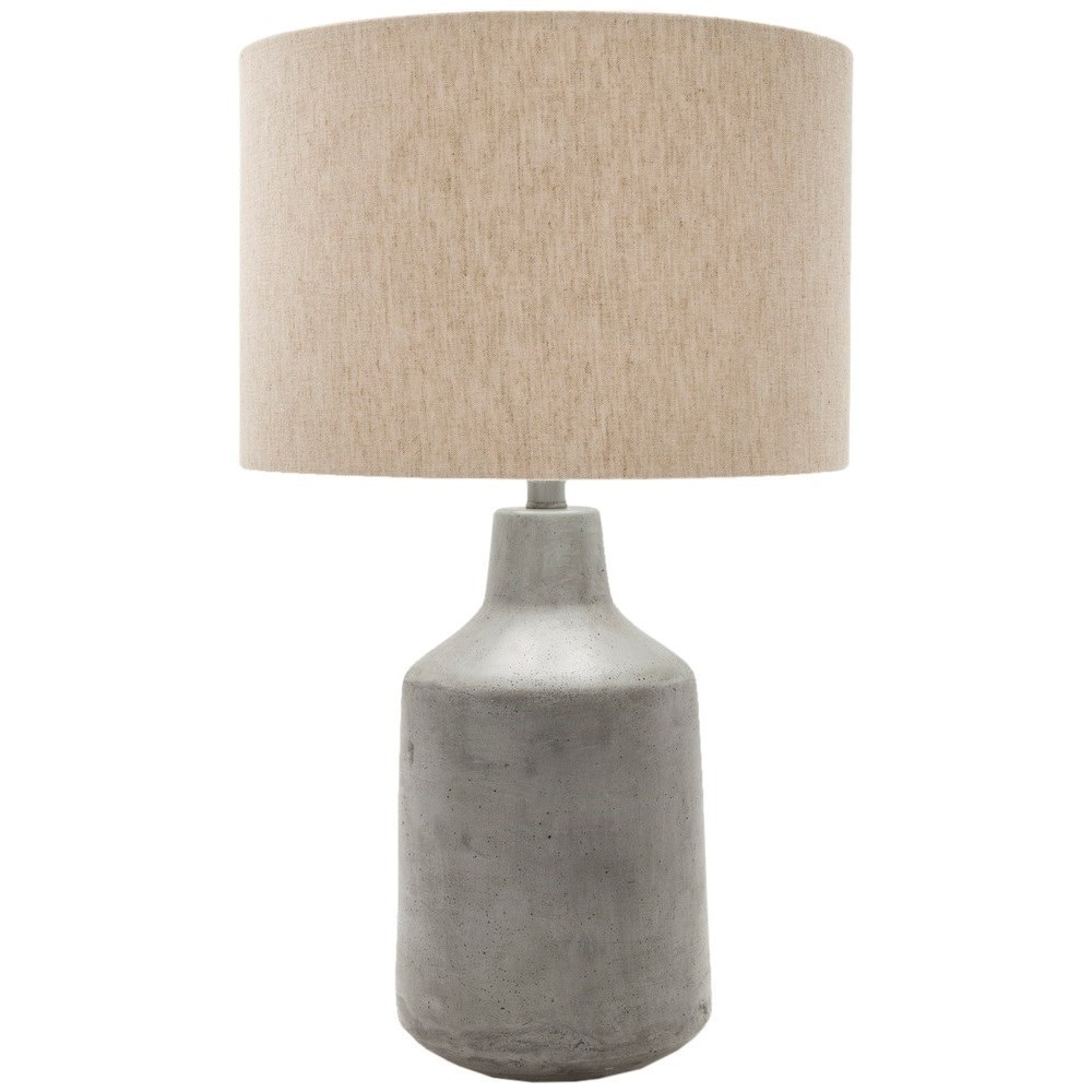 Fullsize Of Rustic Table Lamps