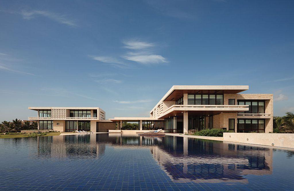Omer Arbel Office Designrulz 14. Wonderful In  14