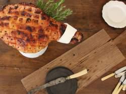 Small Of Christmas Ham Recipes