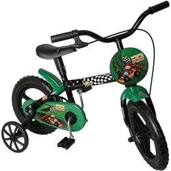 Bicicleta Infantil Aro 12 Radical Kid - Styll Baby