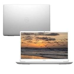 Notebook Ultrafino Dell Inspiron 5590-M05S 10ª Geração Intel Core i5 8GB 256GB SSD Full HD 15.6