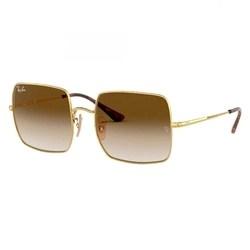 Óculos de Sol Ray-Ban Rb1971 9147/51 54 Square