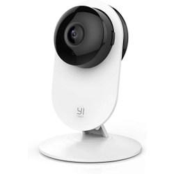 Sistema de vigilancia YI, camara 1080 p