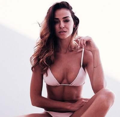 Portuguese Beauties #23 - Vanessa Martins - 9GAG