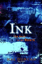Ink, UK cover