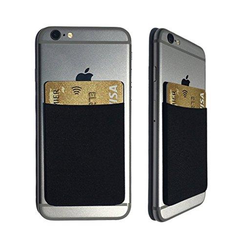 Home Optimal Porte Carte Pour Smartphone