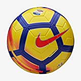 Nike Ordem5 Serie A Tim 2017/2018