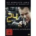 24 - The Complete Collection inklusive