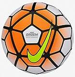 Nike Ball Ordem 3, Pallone da calcio, 5, SC2714-100