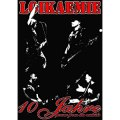 Loikaemie - 10 Jahre Power From The Eastside (+ Audio-CD) [2 DVDs]