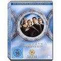 Stargate Kommando SG-1 - Season 10