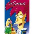 The Simpsons - Die komplette Season 17