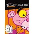 Der rosarote Panther Cartoon Collection
