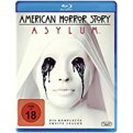 American Horror Story - Season 2/Asylum